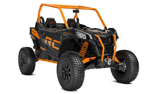 Can Am Side By Side Maverick Mud For Sale In Ottawa