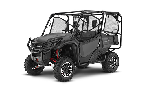 honda atv and side by side for sale in ottawa loiselle autos post. Black Bedroom Furniture Sets. Home Design Ideas