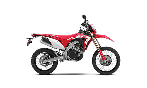 Sport Motorcycles For Sale >> Honda Motorcycles Dirt Bikes Dual Sport For Sale In Ottawa