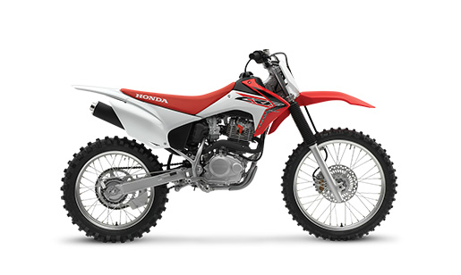 Honda Motorcycles Dirt Bikes Trail for Sale in Ottawa