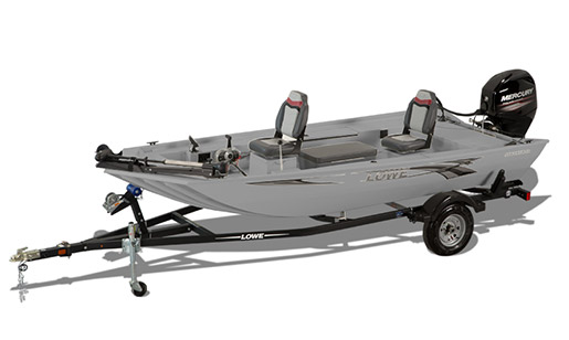 New Lowe Boats Stryker SS for sale in Ottawa