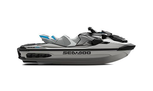 Sea-Doo GTX Limited 230 / 300 2020 for sale in Ottawa