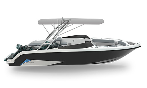 Sealver Wave Boats for sale in Ottawa, Orleans | LS Marine ...